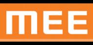 Logo van MEE Zuidoost Brabant