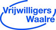 organisatie logo Vrijwilligers Waalre
