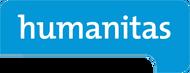 organisatie logo Humanitas