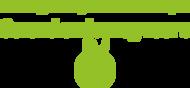 Logo van Stichting Maaltijdservice De Kempen