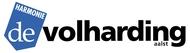 Logo van Harmonie De Volharding Aalst