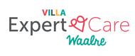 Logo van Villa ExpertCare