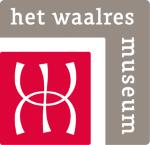 organisatie logo Waalres Museum
