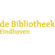 organisatie logo Bibliotheek Eindhoven/Waalre