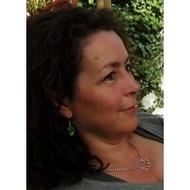Profielfoto van judith